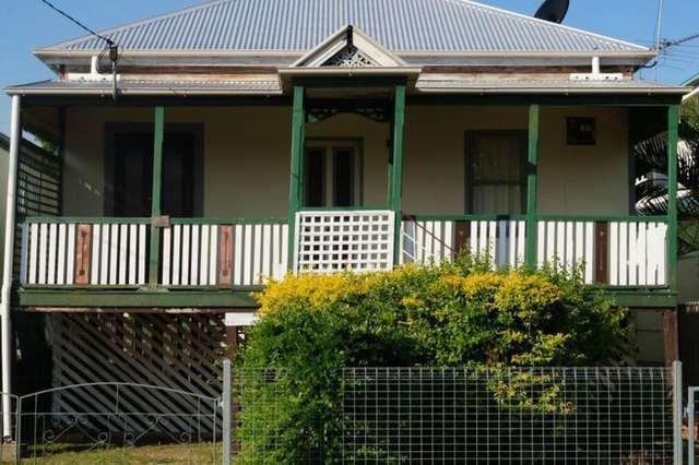 221 Campbell Street, Rockhampton City QLD 4700