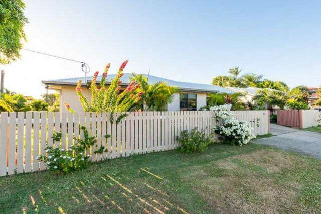 4 Mary Street, West Mackay QLD 4740
