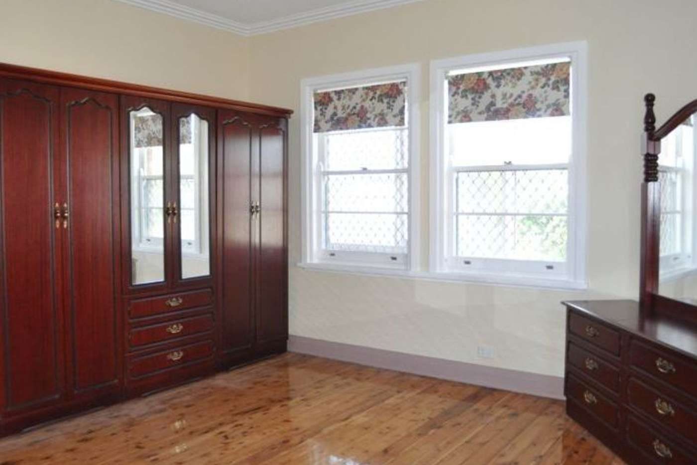 Seventh view of Homely house listing, 11 Blandford Street, Bathurst NSW 2795