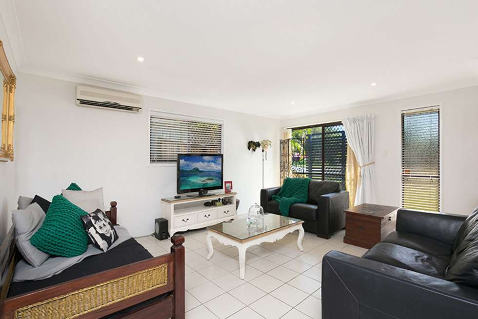Third view of Homely house listing, 38 BARBARALLA DR, Springwood QLD 4127