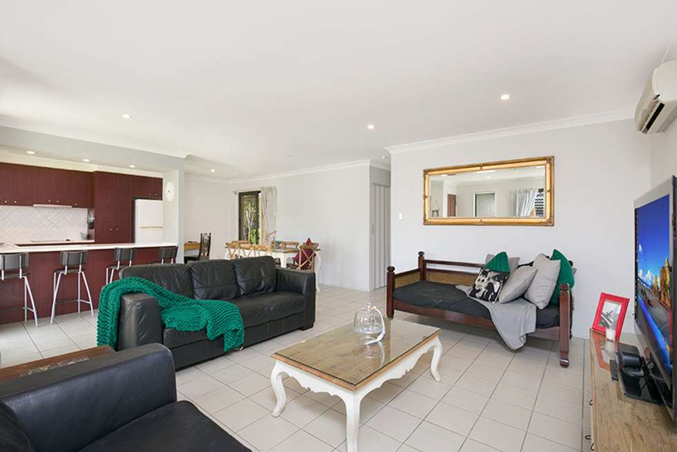 Fourth view of Homely house listing, 38 BARBARALLA DR, Springwood QLD 4127