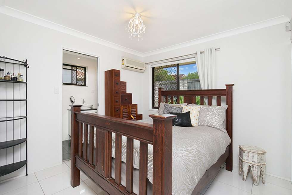 Fifth view of Homely house listing, 38 BARBARALLA DR, Springwood QLD 4127