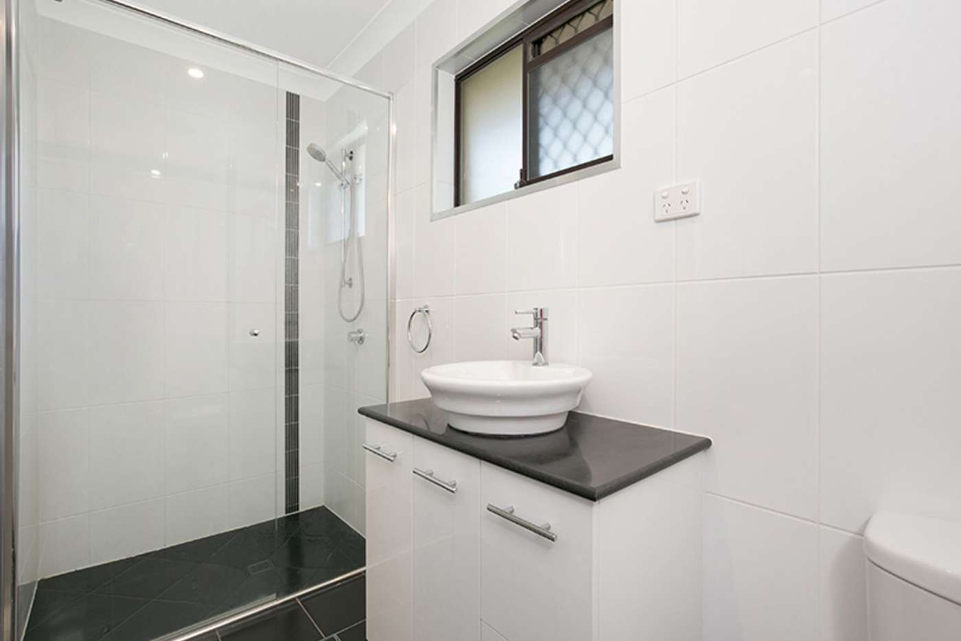 Sixth view of Homely house listing, 38 BARBARALLA DR, Springwood QLD 4127