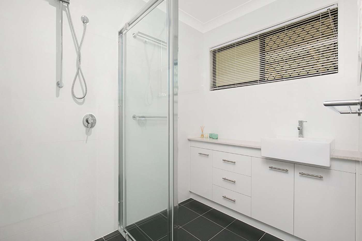 Seventh view of Homely house listing, 38 BARBARALLA DR, Springwood QLD 4127