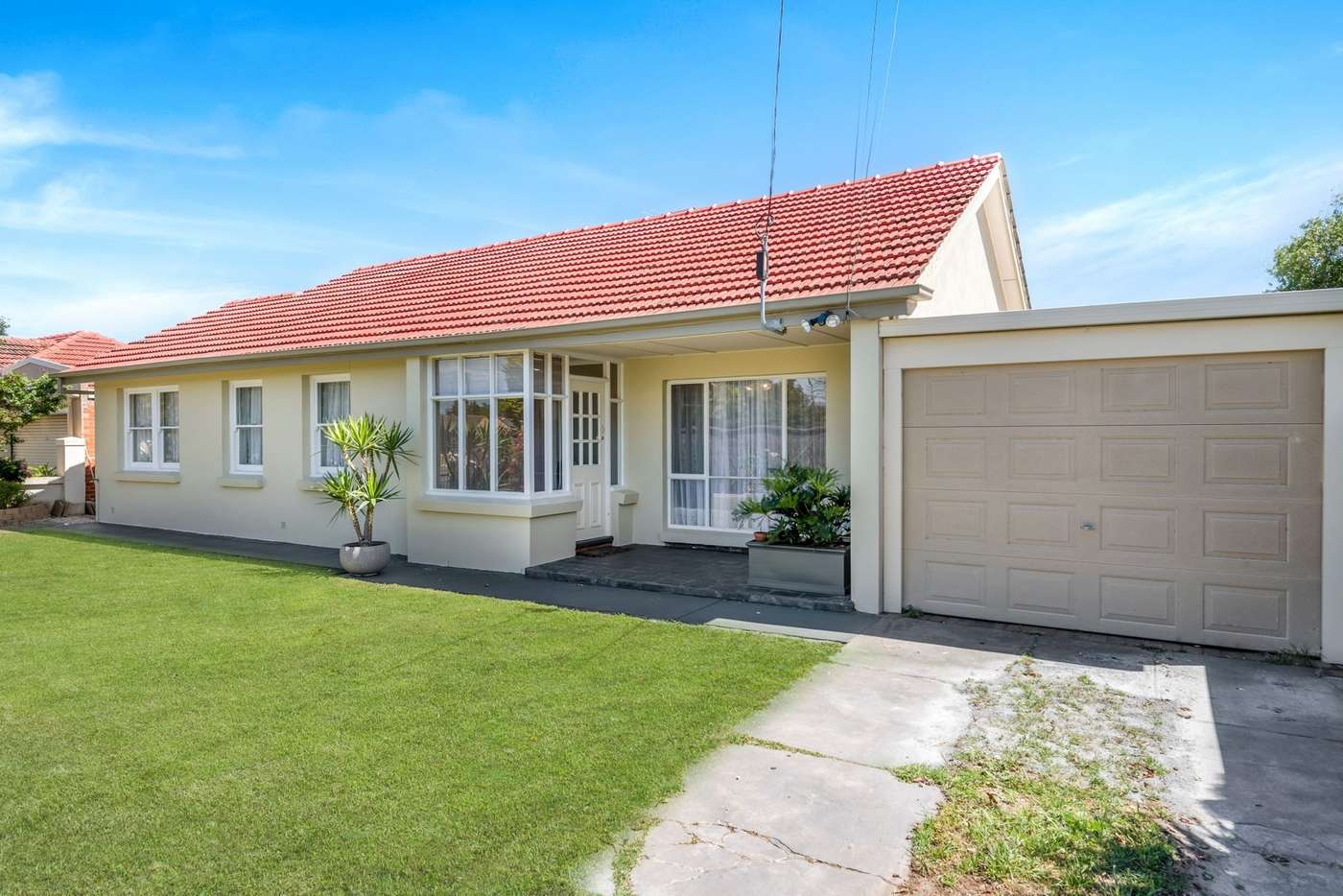 Main view of Homely house listing, 49 Penong Avenue, Camden Park SA 5038