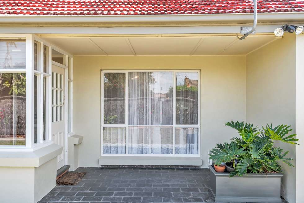 Third view of Homely house listing, 49 Penong Avenue, Camden Park SA 5038