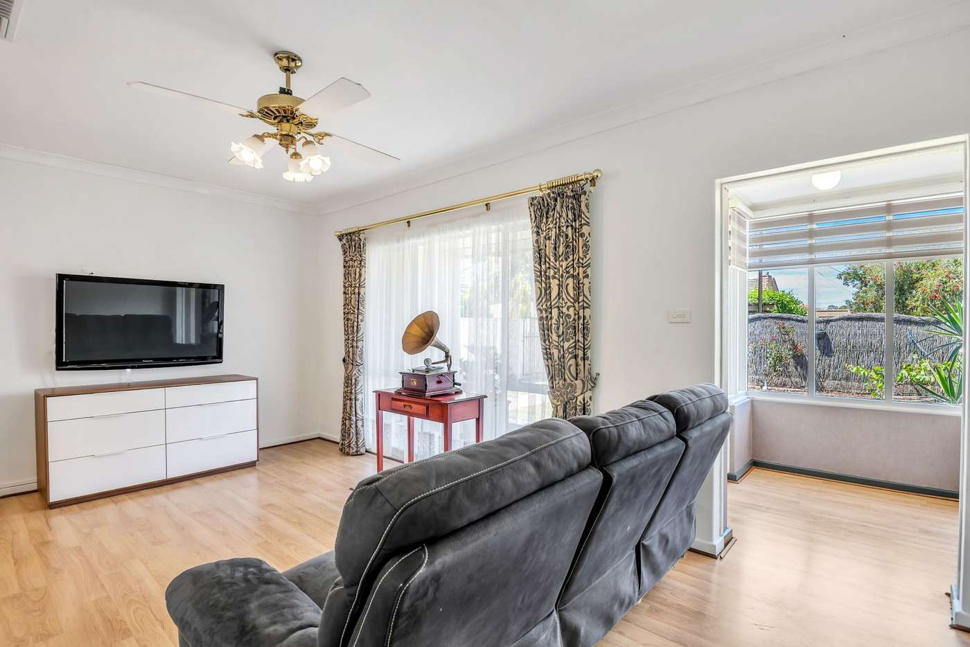 Fifth view of Homely house listing, 49 Penong Avenue, Camden Park SA 5038