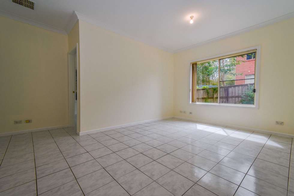 Second view of Homely house listing, 424A Pennant Hills Road, Pennant Hills NSW 2120