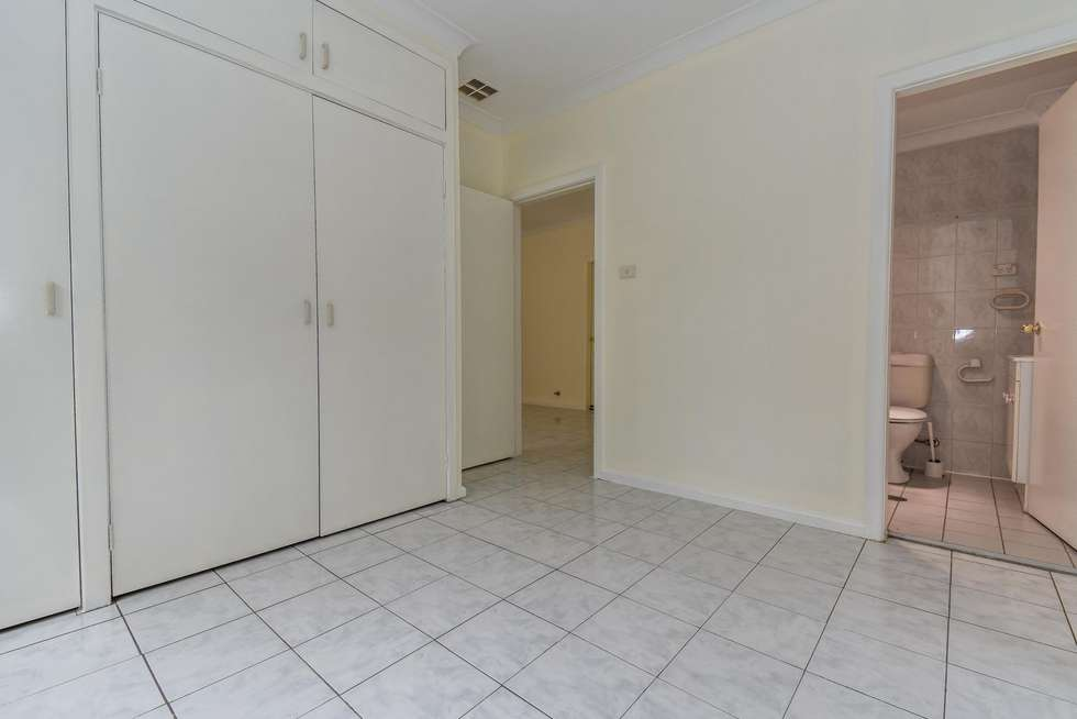 Third view of Homely house listing, 424A Pennant Hills Road, Pennant Hills NSW 2120