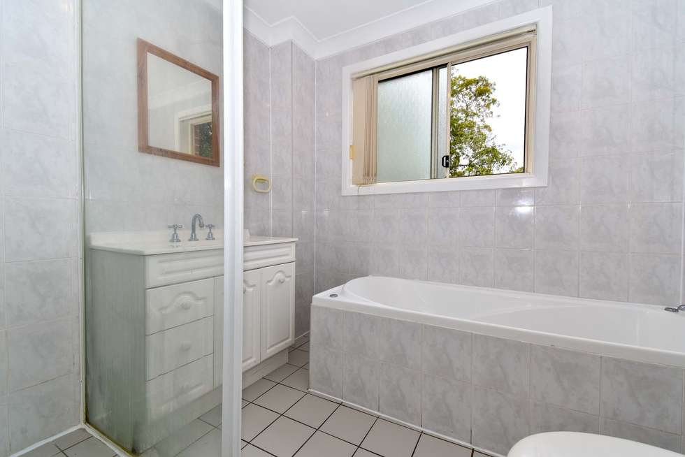 Fourth view of Homely house listing, 424A Pennant Hills Road, Pennant Hills NSW 2120