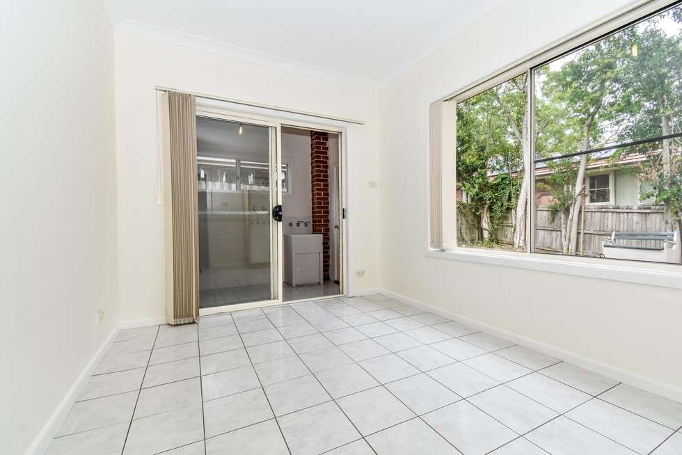 Fifth view of Homely house listing, 424A Pennant Hills Road, Pennant Hills NSW 2120
