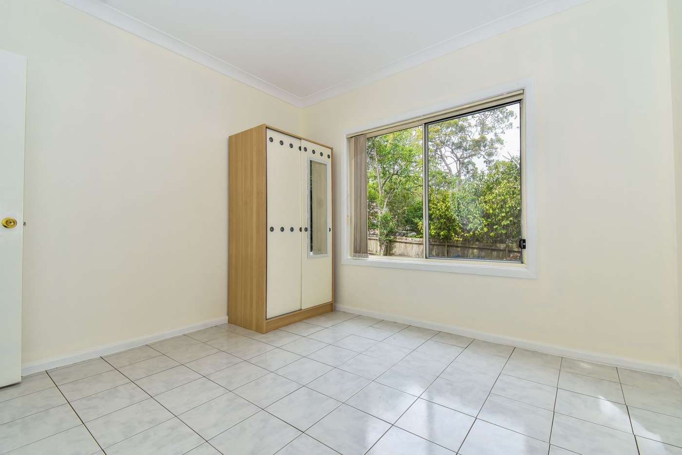 Sixth view of Homely house listing, 424A Pennant Hills Road, Pennant Hills NSW 2120