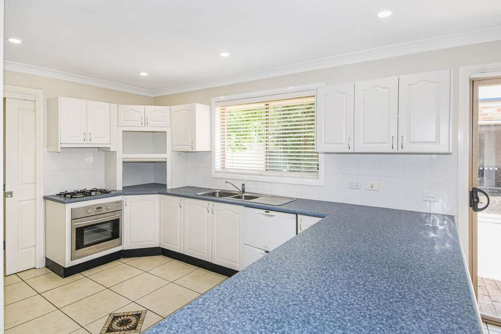 Second view of Homely house listing, 24B Durham Street, Bathurst NSW 2795