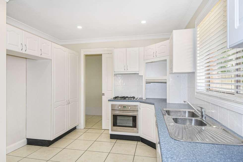 Third view of Homely house listing, 24B Durham Street, Bathurst NSW 2795