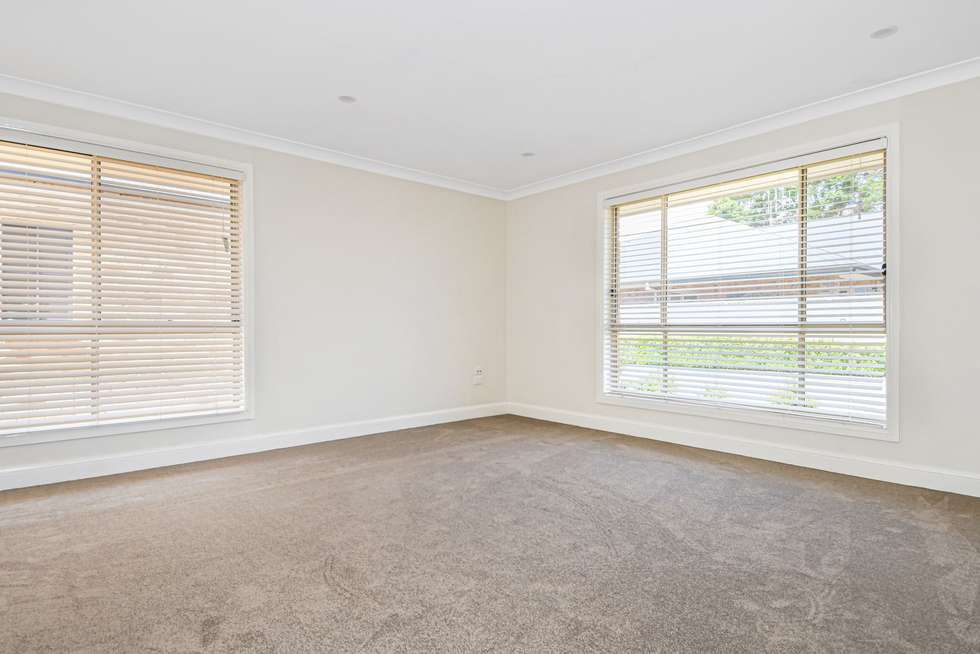 Fourth view of Homely house listing, 24B Durham Street, Bathurst NSW 2795