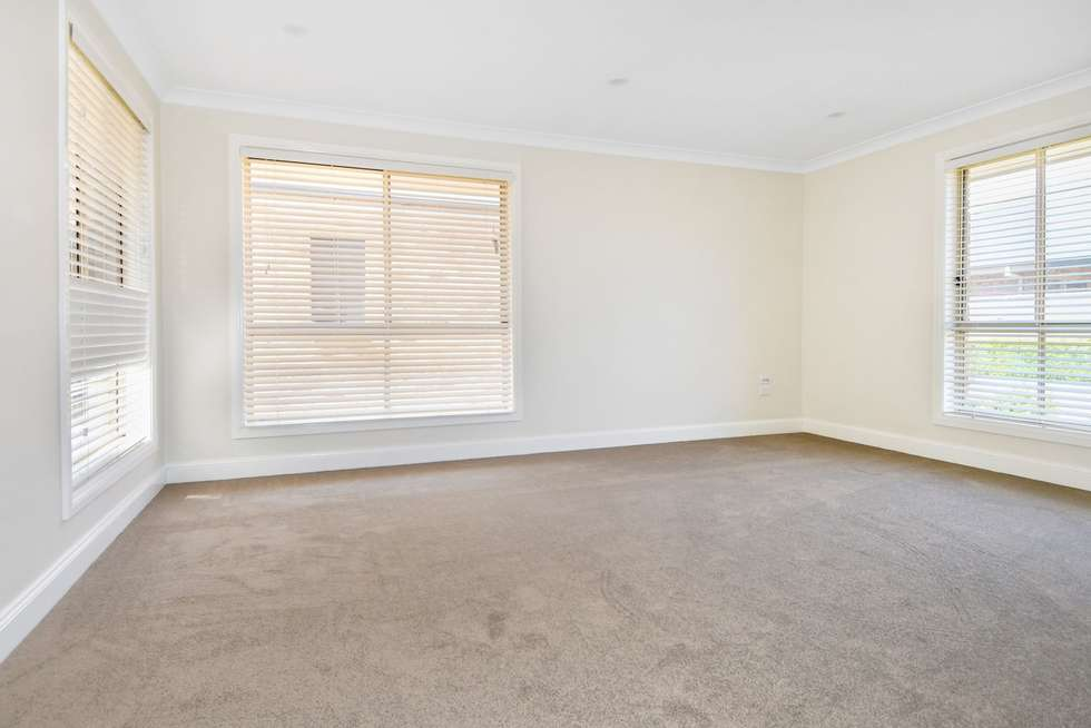 Fifth view of Homely house listing, 24B Durham Street, Bathurst NSW 2795