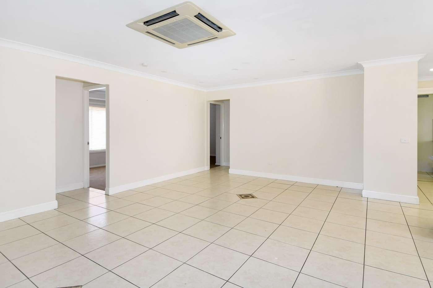 Seventh view of Homely house listing, 24B Durham Street, Bathurst NSW 2795