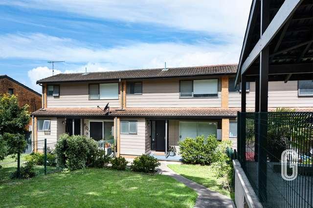 59 Willandra Crescent, Windale NSW 2306