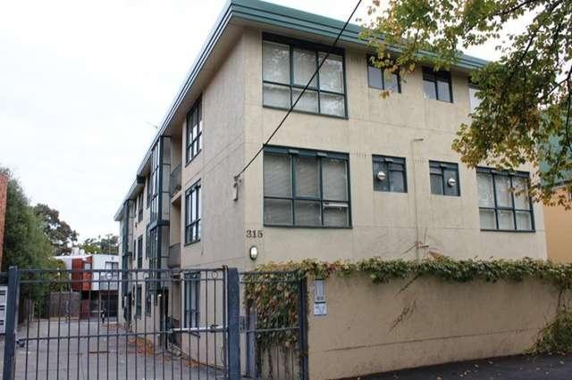 Unit 2/315 Flemington Road, North Melbourne VIC 3051