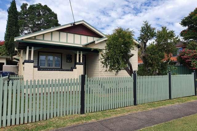 68 High Street, Taree NSW 2430