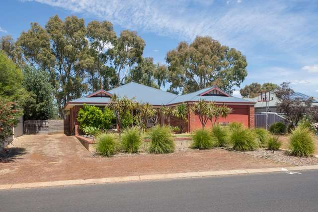 91 Amberley Loop, Dunsborough WA 6281