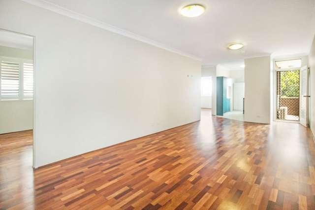 1/30 Belmore Street, Ryde NSW 2112