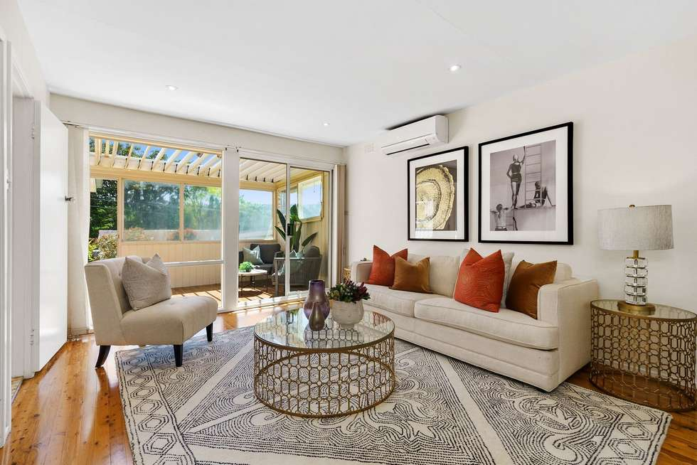Fourth view of Homely house listing, 11 Wallina Avenue, Belrose NSW 2085