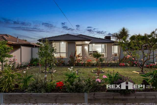 27 Edinborough Street, Hallam VIC 3803