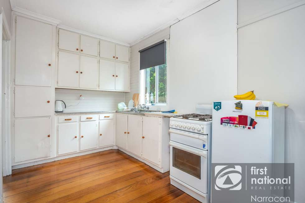 Fifth view of Homely house listing, 13 Henry Street, Moe VIC 3825
