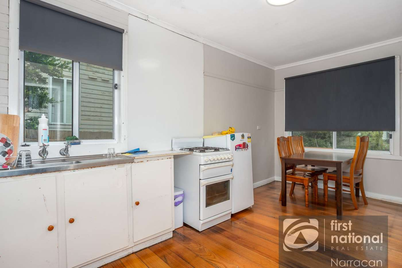 Seventh view of Homely house listing, 13 Henry Street, Moe VIC 3825