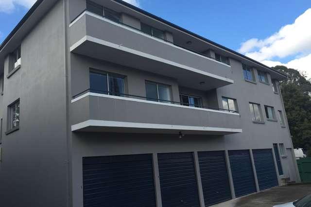 1/501-507 Church Street, North Parramatta NSW 2151