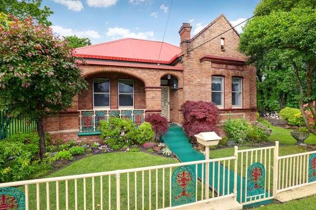 67 Bent Street, Lithgow NSW 2790