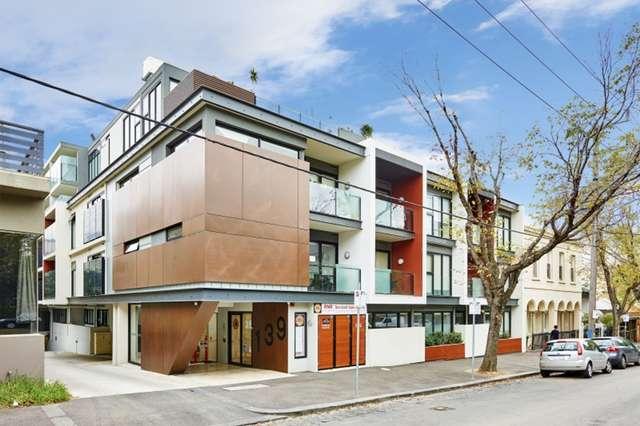 116/139 Chetwynd Street, North Melbourne VIC 3051