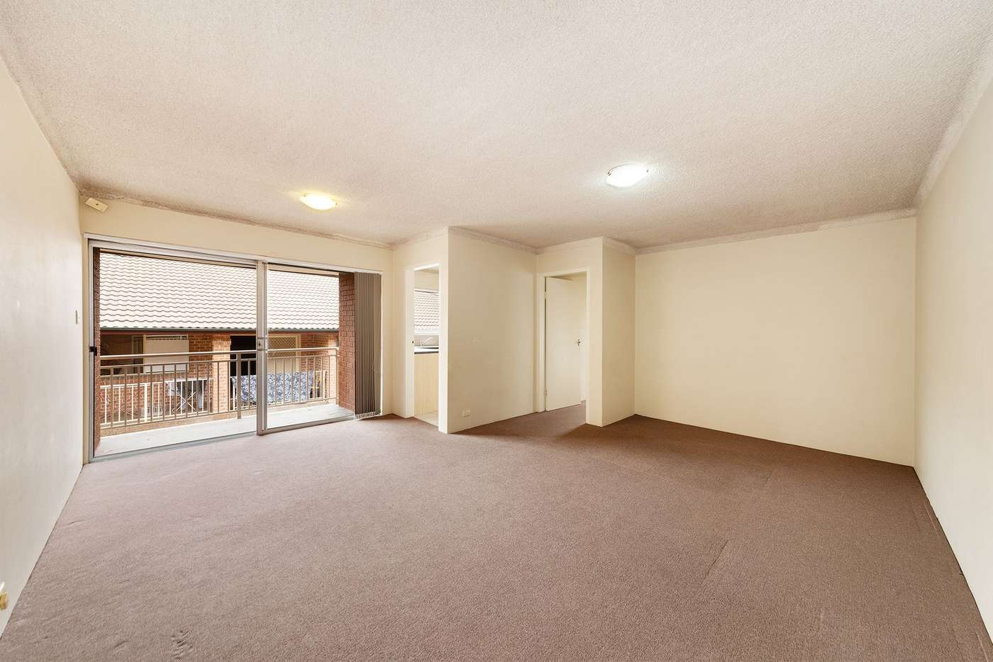 Main view of Homely apartment listing, 12/71 Weston Street, Harris Park NSW 2150