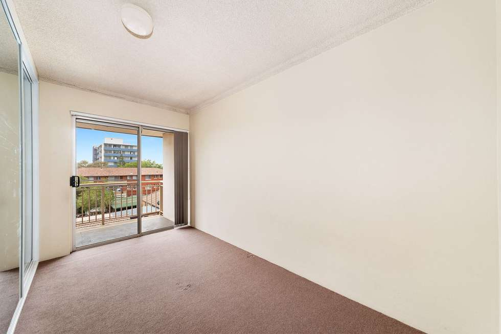 Third view of Homely apartment listing, 12/71 Weston Street, Harris Park NSW 2150
