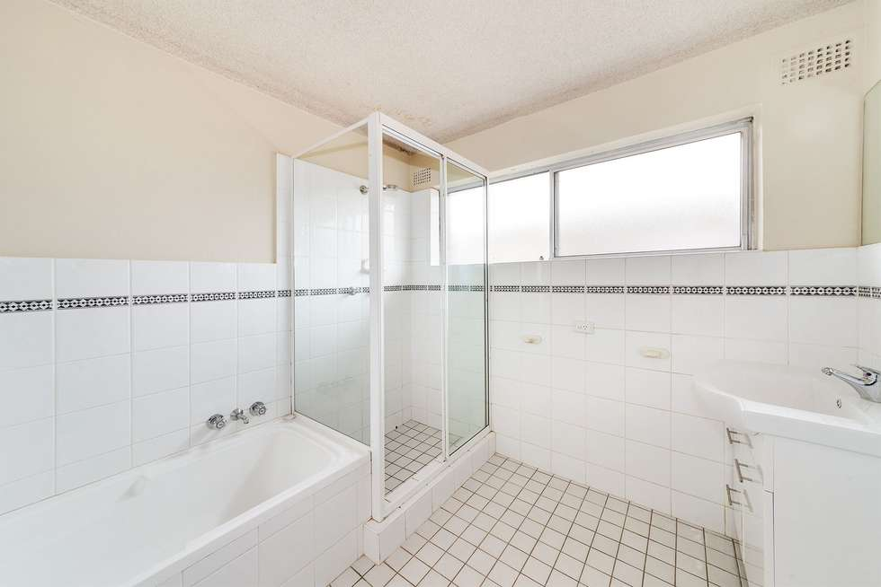 Fourth view of Homely apartment listing, 12/71 Weston Street, Harris Park NSW 2150