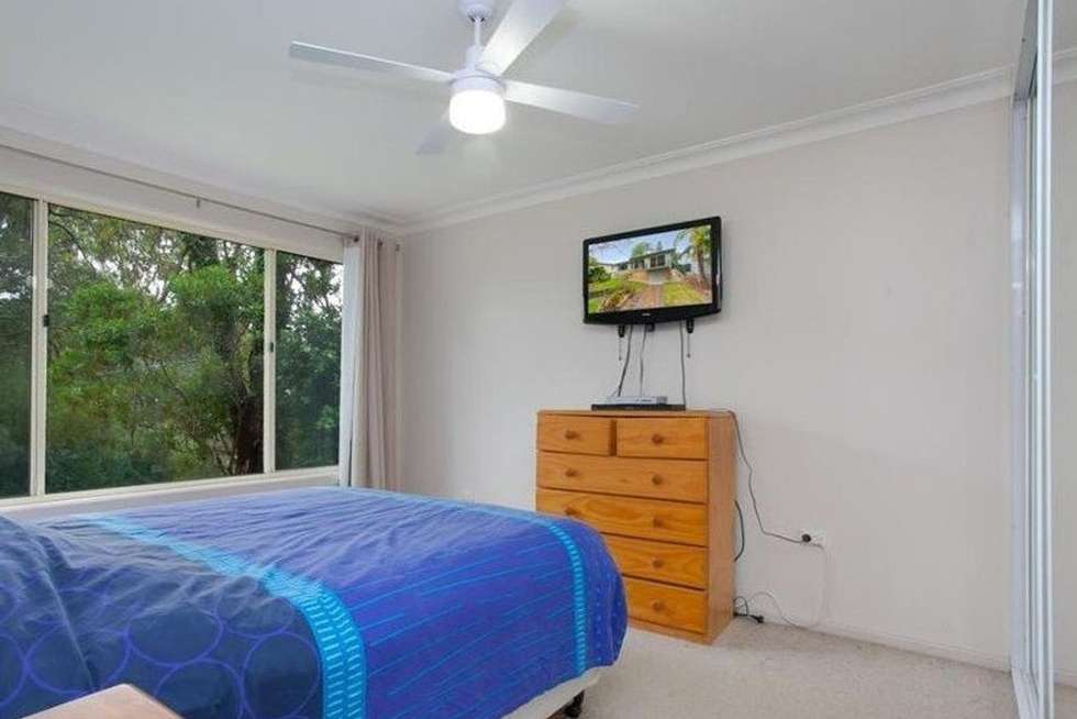 Second view of Homely house listing, 6 Kirika Street, Charlestown NSW 2290