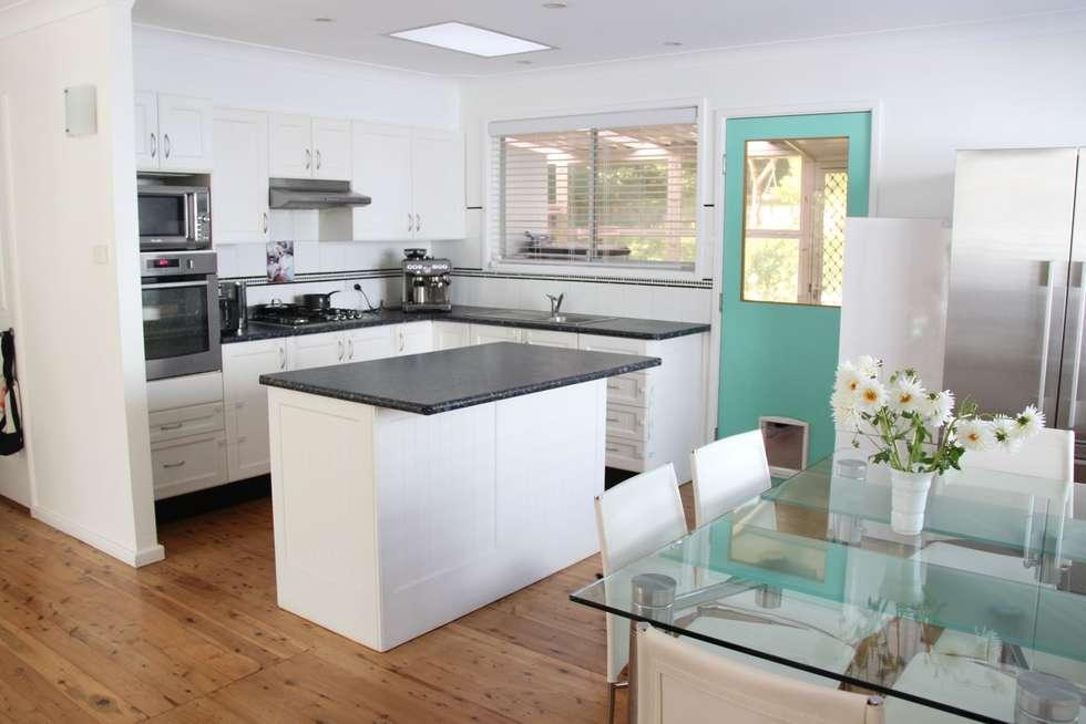 Third view of Homely house listing, 6 Kirika Street, Charlestown NSW 2290