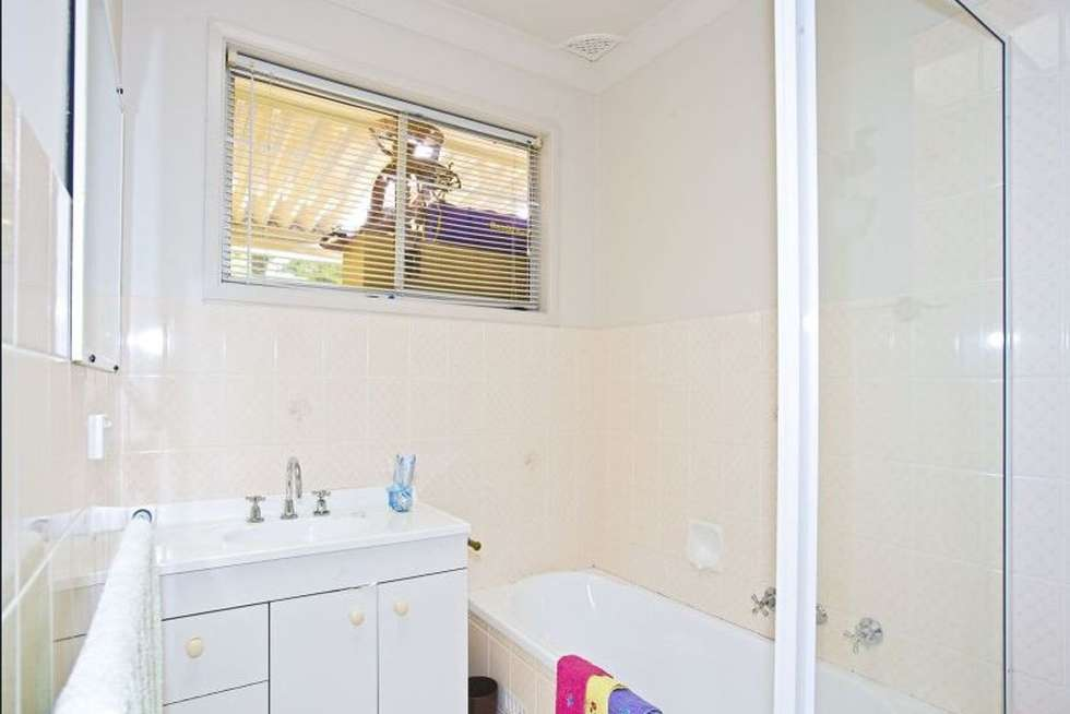 Fifth view of Homely house listing, 6 Kirika Street, Charlestown NSW 2290