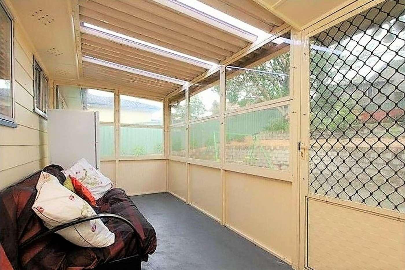 Sixth view of Homely house listing, 6 Kirika Street, Charlestown NSW 2290