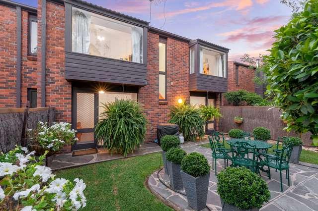 371 South Terrace, Adelaide SA 5000