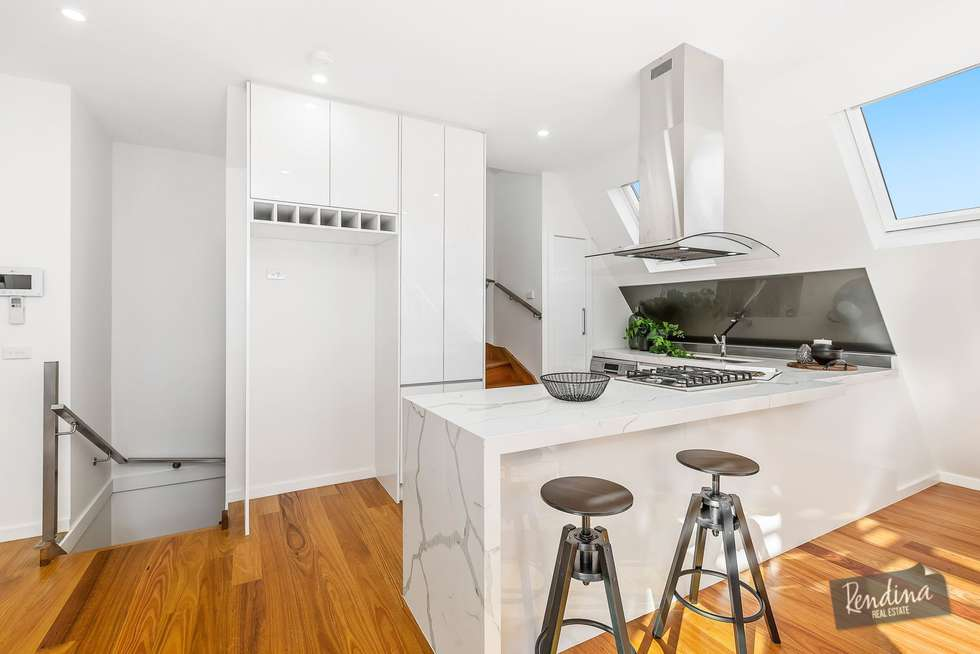 Third view of Homely townhouse listing, 7 Lord Street, Richmond VIC 3121