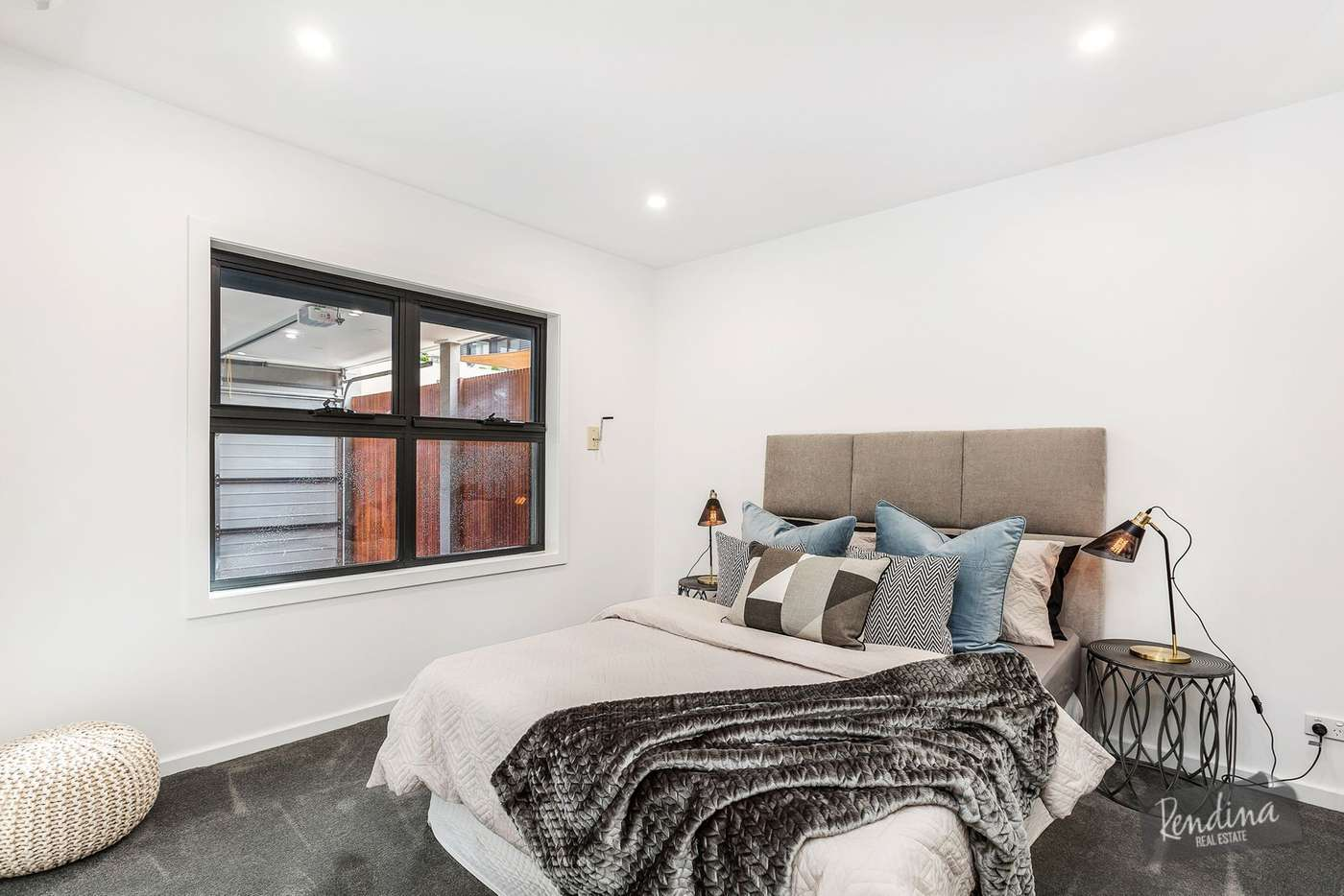Sixth view of Homely townhouse listing, 7 Lord Street, Richmond VIC 3121