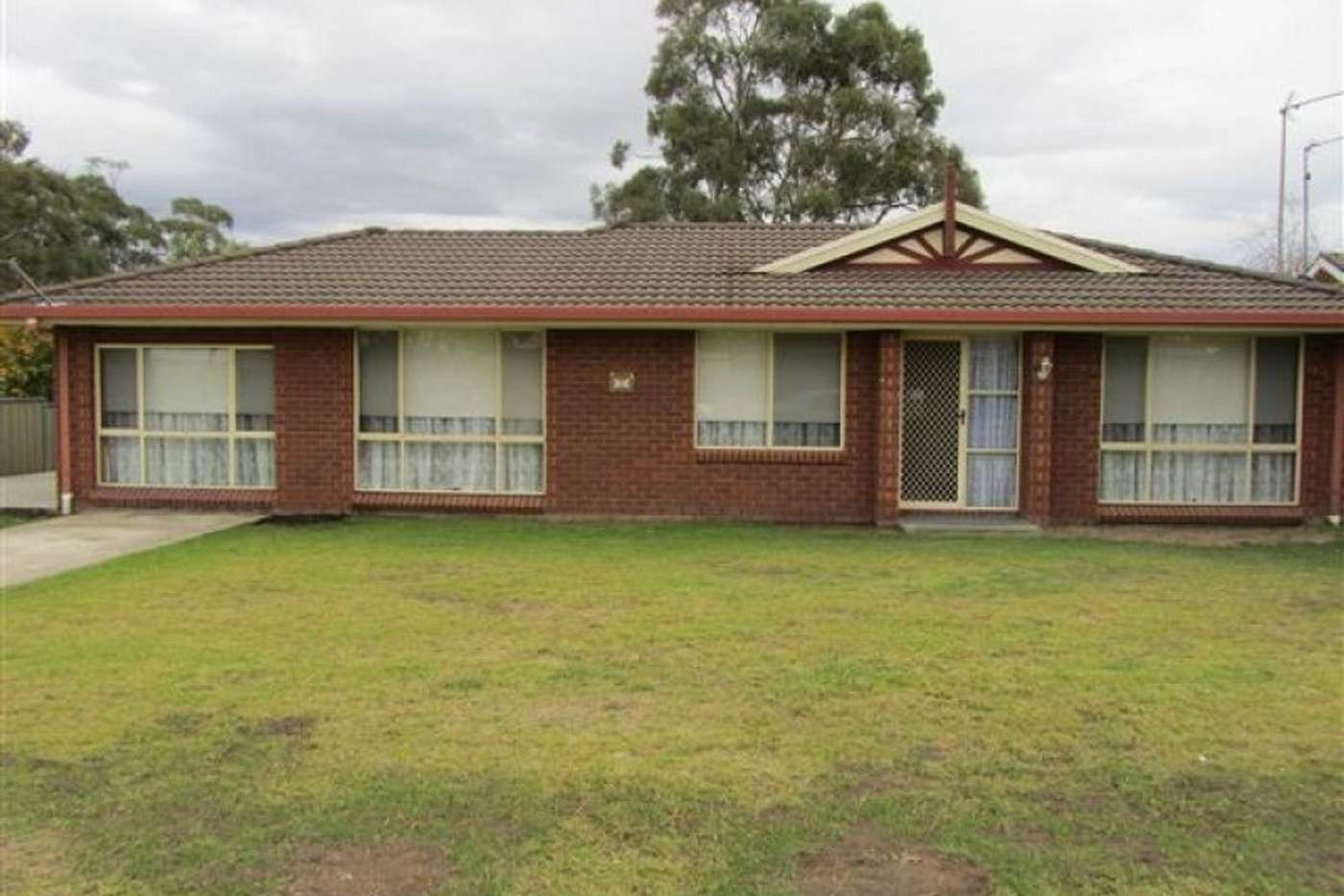 Main view of Homely house listing, 25 Loseby Avenue, Marulan NSW 2579