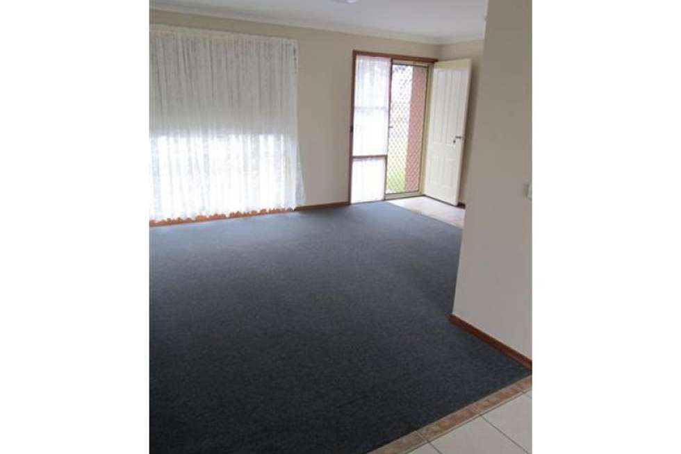 Second view of Homely house listing, 25 Loseby Avenue, Marulan NSW 2579