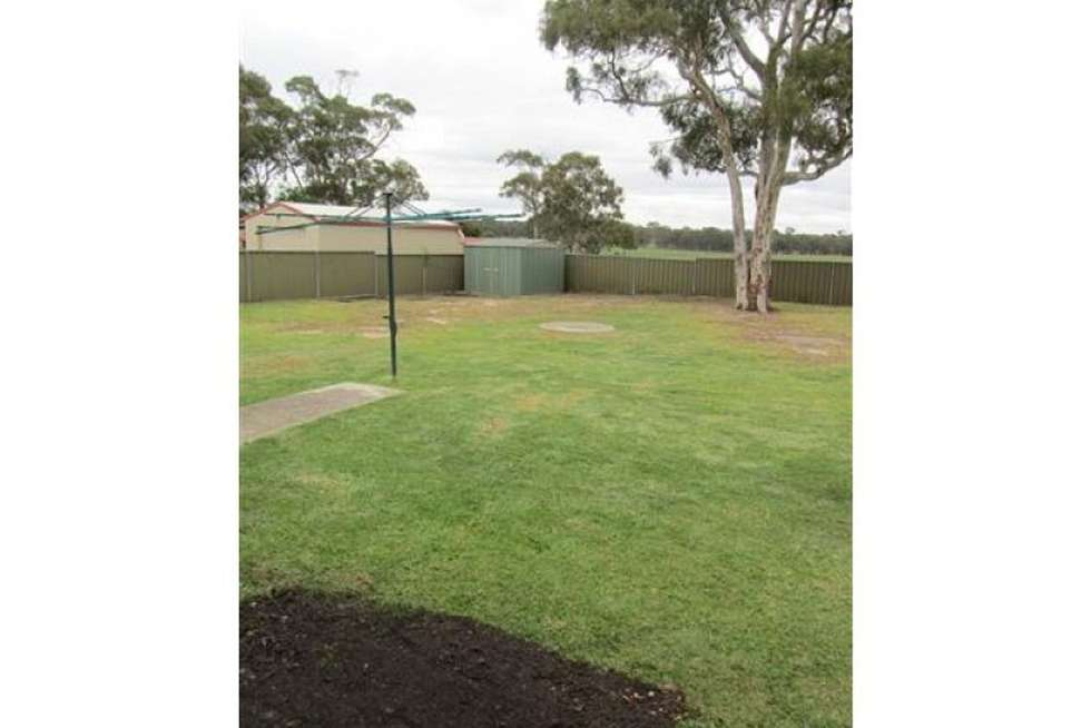 Fifth view of Homely house listing, 25 Loseby Avenue, Marulan NSW 2579