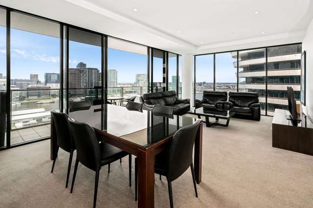 1702/5 Caravel Lane, Docklands VIC 3008