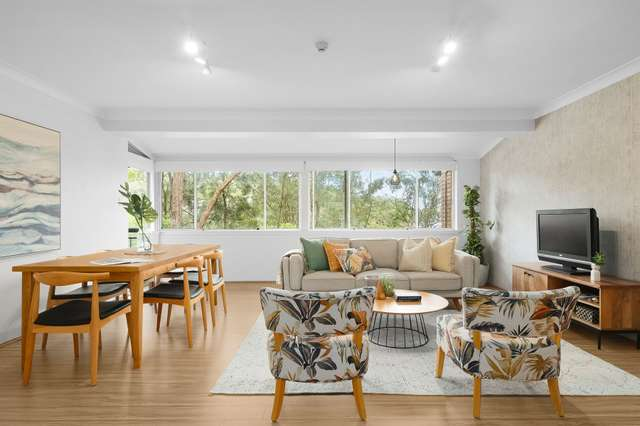 11/302 Burns Bay Road, Lane Cove NSW 2066