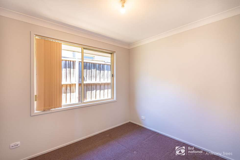 Fourth view of Homely villa listing, 1/12 Trelawney Street, Eastwood NSW 2122