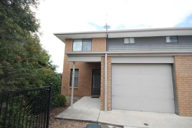 6/67 Smiths Road, Goodna QLD 4300
